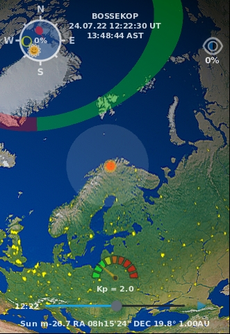 http://spaceweather.uit.no/noswe/Aurora/Forecast1h/oslo.jpg